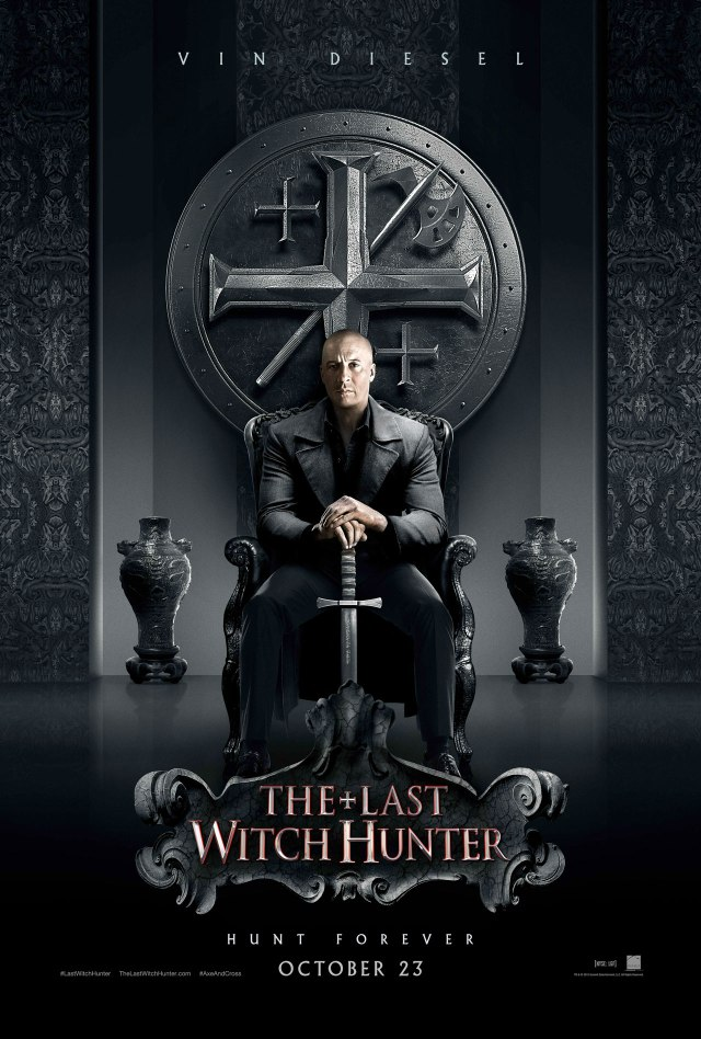 lastwitch sdcc1 - New Trailer for The Last Witch Hunter Will Live Forever