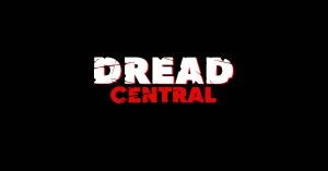 Gears of War gore (1)