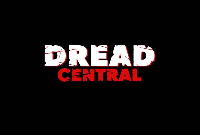 Spookies - Best Worst Horror Movies