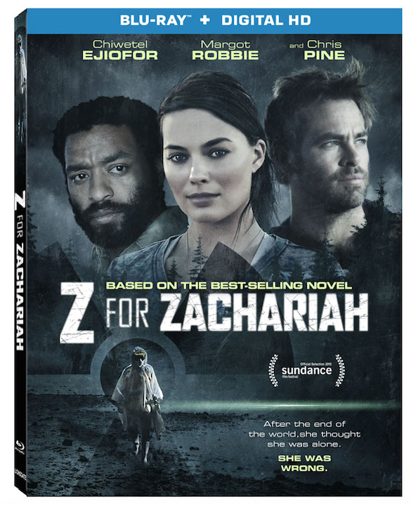 Free Download Z For Zachariah Book Download Free