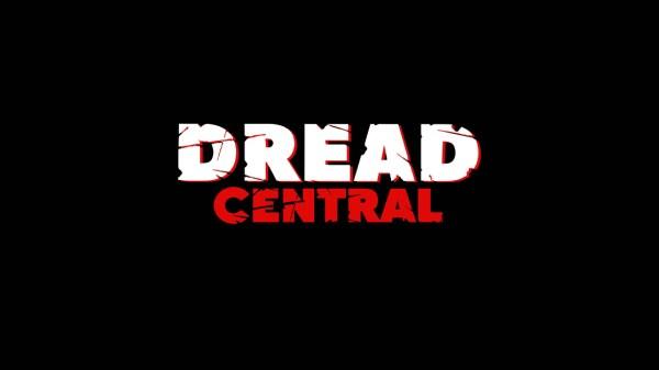 znationseason2 - Syfy Releases a Cray-Z Promo for Z Nation Season 3