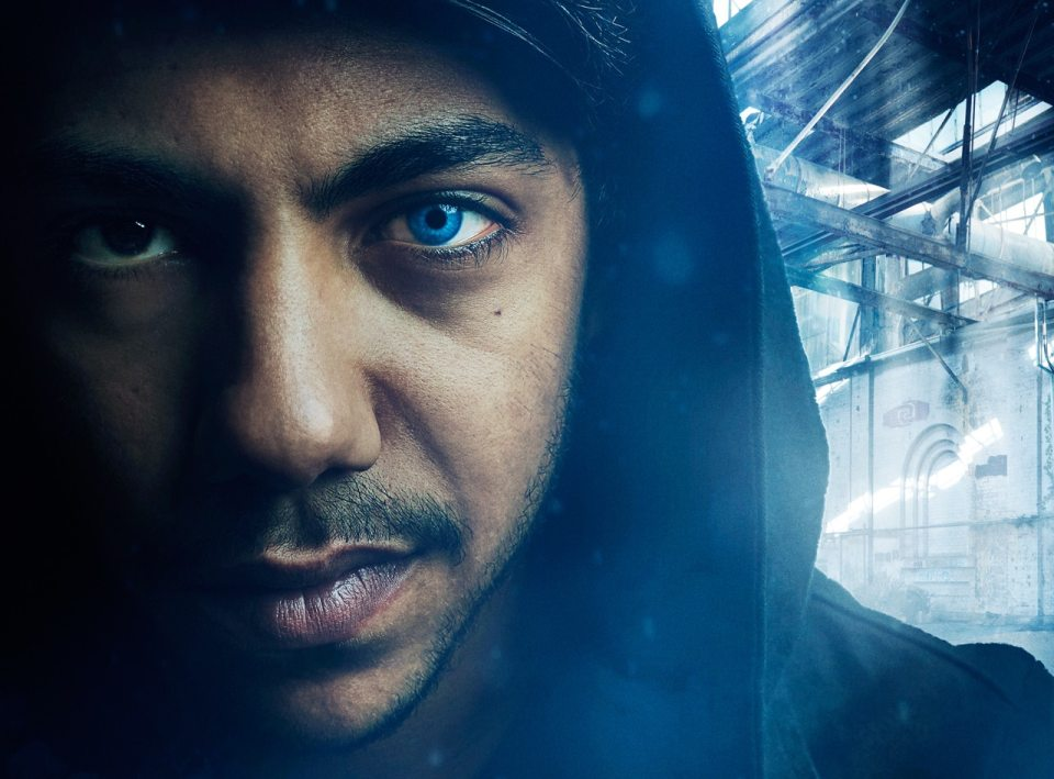 cleverman.jpg?zoom=1 - See a Sneak Peek and More from SundanceTV's Cleverman