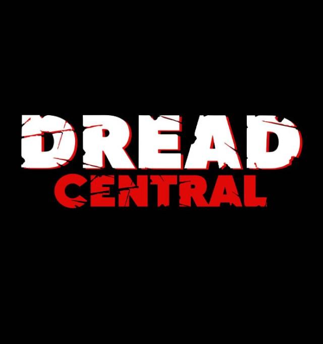 Nightmares Image 1