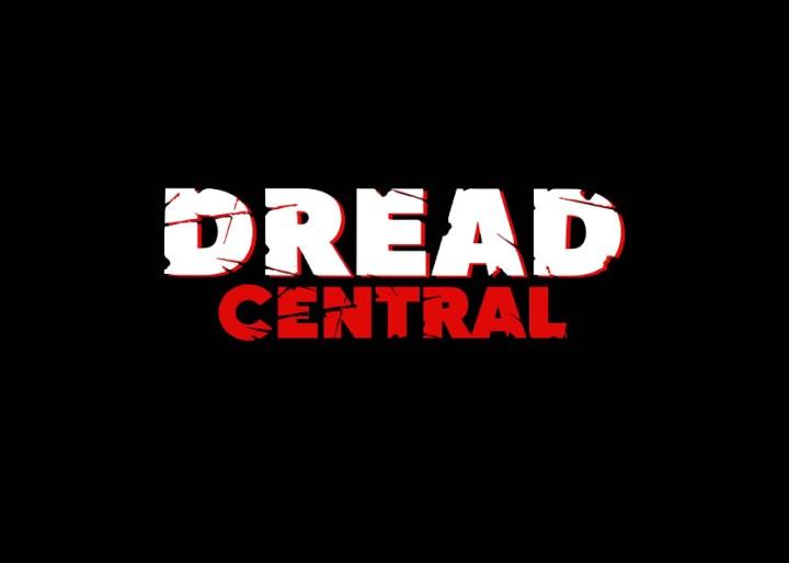 Demon Files