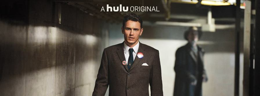 112263 franco.jpg?zoom=1 - Join Hulu's 11.22.63 Instagram Activation Campaign