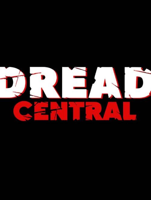 AFM Godzilla Resurgence - Check Out First Set Images from Toho's Godzilla Resurgence