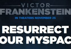 victorfrankenstein-myspace