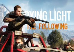 Dying Light The Following (1)
