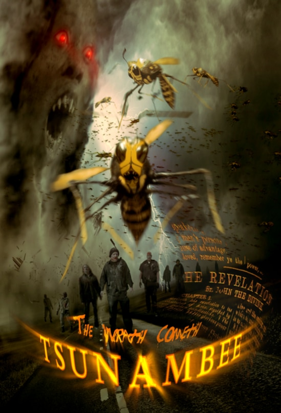 http://i0.wp.com/www.dreadcentral.com/wp-content/uploads/2015/12/Tsunambee-Poster-1.png?resize=549%2C806