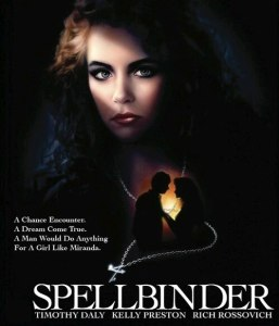 DVD and Blu-ray Releases: January 5, 2016 - Dread Central
