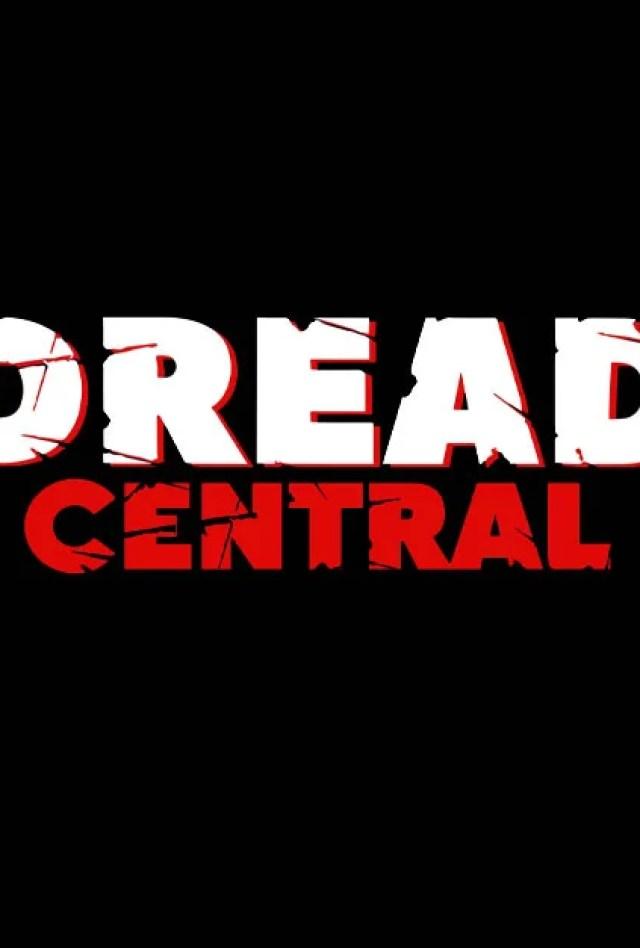 cabin fever (2)