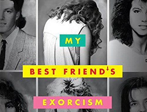 my-bestfriends-exorcisms