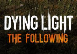 Dying-Light-The-Following-790x527 (1)
