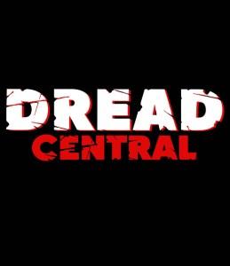 Lizard In A Woman's Skin, A (1971)