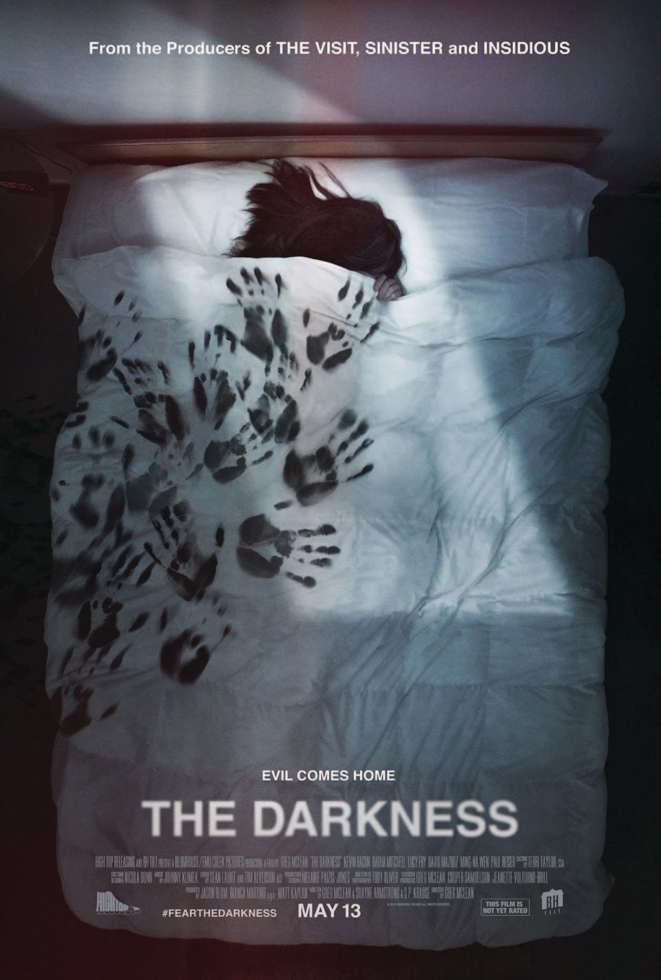 TheDarkness Poster.jpg?zoom=1 - Enter The Darkness Via a Live Digital Séance on Friday