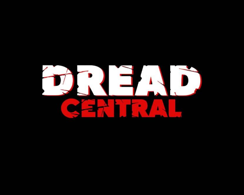 death note - Adam Wingard Talks Death Note Adaptation; Will Be Very Violent