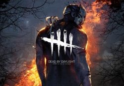 dead by daylight killer (1)