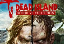 dead island definitive collection (1)