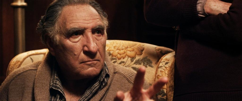 altered minds judd hirsch nathaniel shellner 02 300dpi SMALL.jpg?zoom=1 - Exclusive Altered Minds Clip Lurks in the Shadows