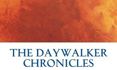 daywalker-chronicles-s
