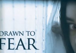 Drawn to Fear
