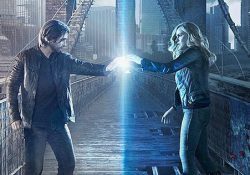 syfy12monkeys-mondaybanner