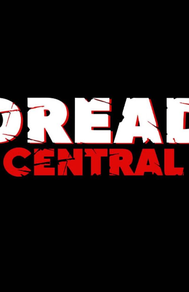 theraking-poster
