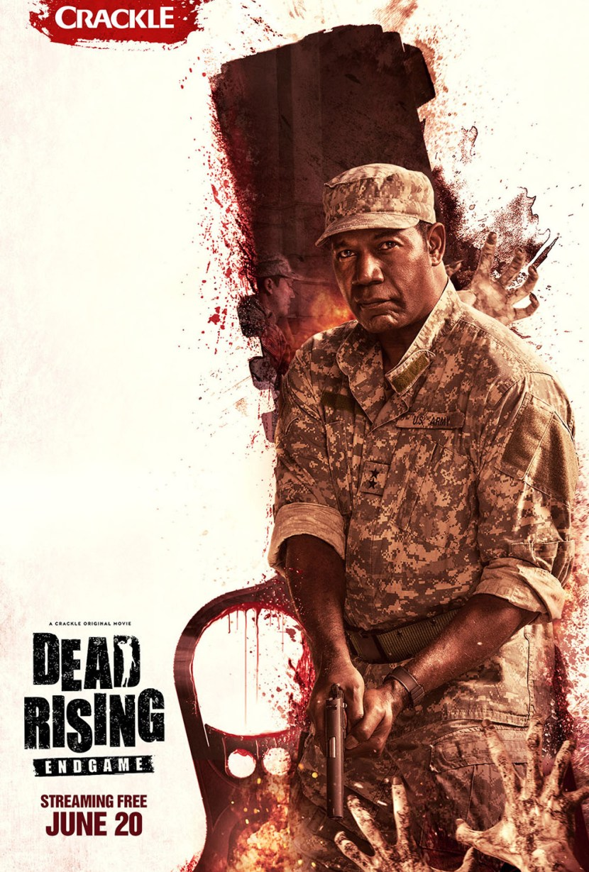 DR2_Character_Poster_Dennis_PRE02