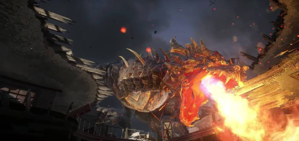 call of duty black ops 3 descent dragon(1)