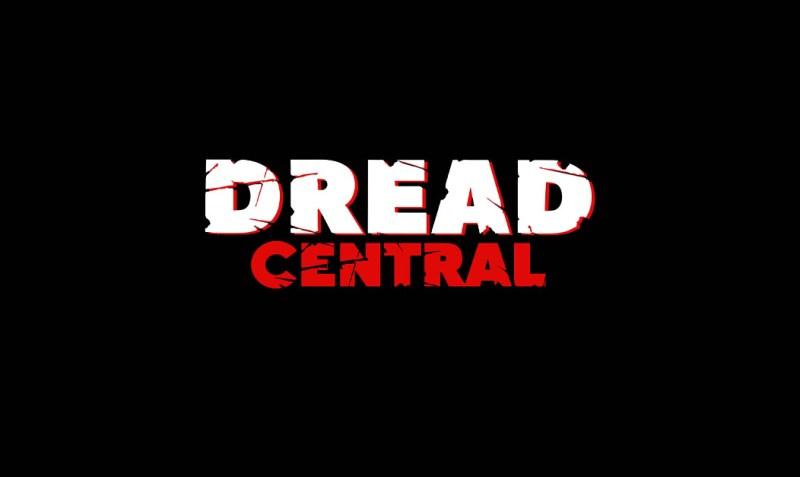 american gods image