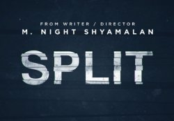 split-s
