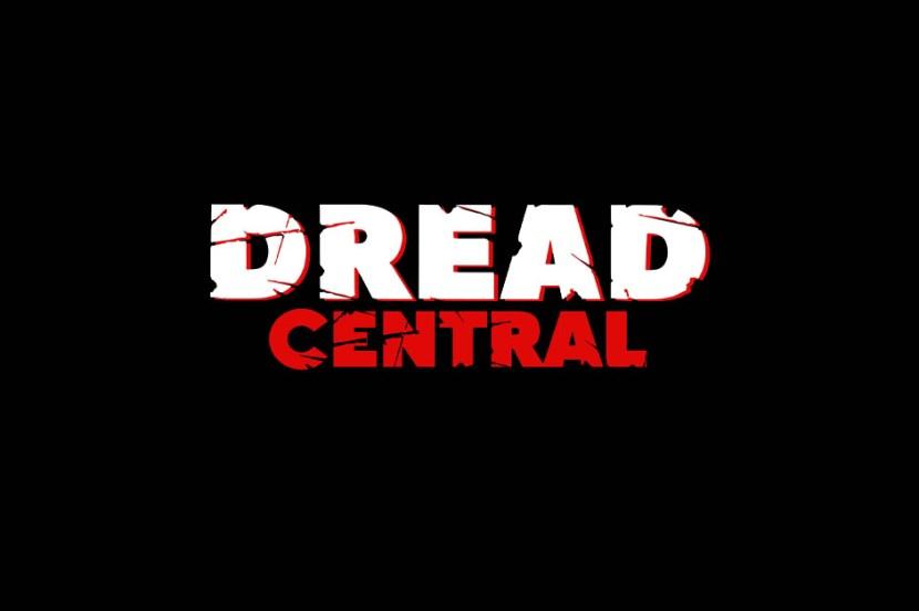 Ghost Adventures Goes Inside Zak Bagans Haunted Museum