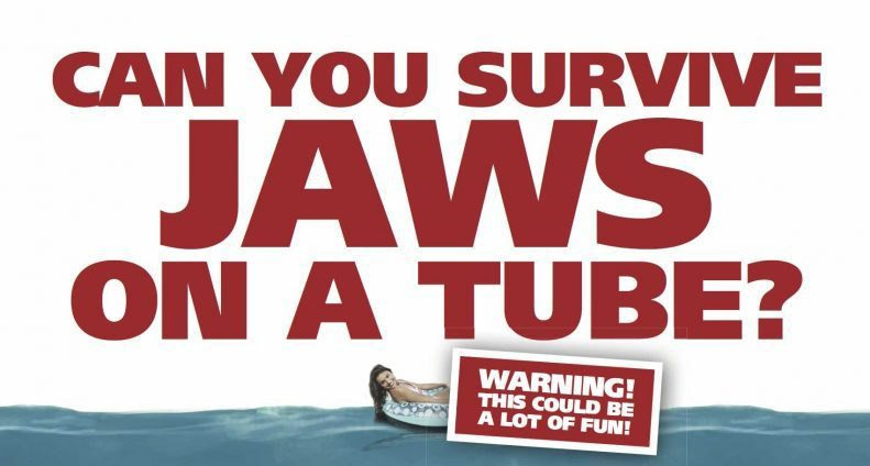 Jaws-on-the-water-s