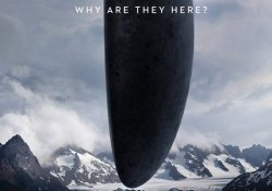arrival-poster-s