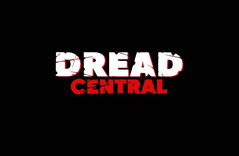 Goblin Zombie Dawn Of The Dead Original Soundtrack Recording