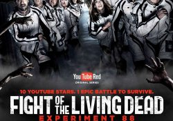 fight-of-the-living-dead-s