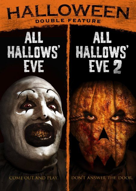 all-hallows-eve-all-hallows-eve-2-double-feature