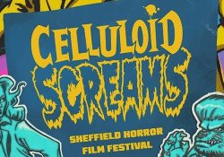 Celluloid Screams 2016
