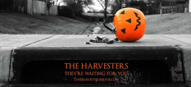 harvesters-620-1