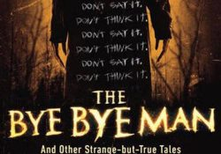 bye-bye-man-book-s