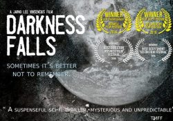 darkness-falls-posters