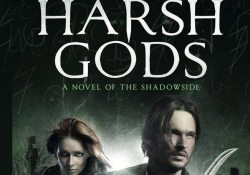 harsh-gods-s