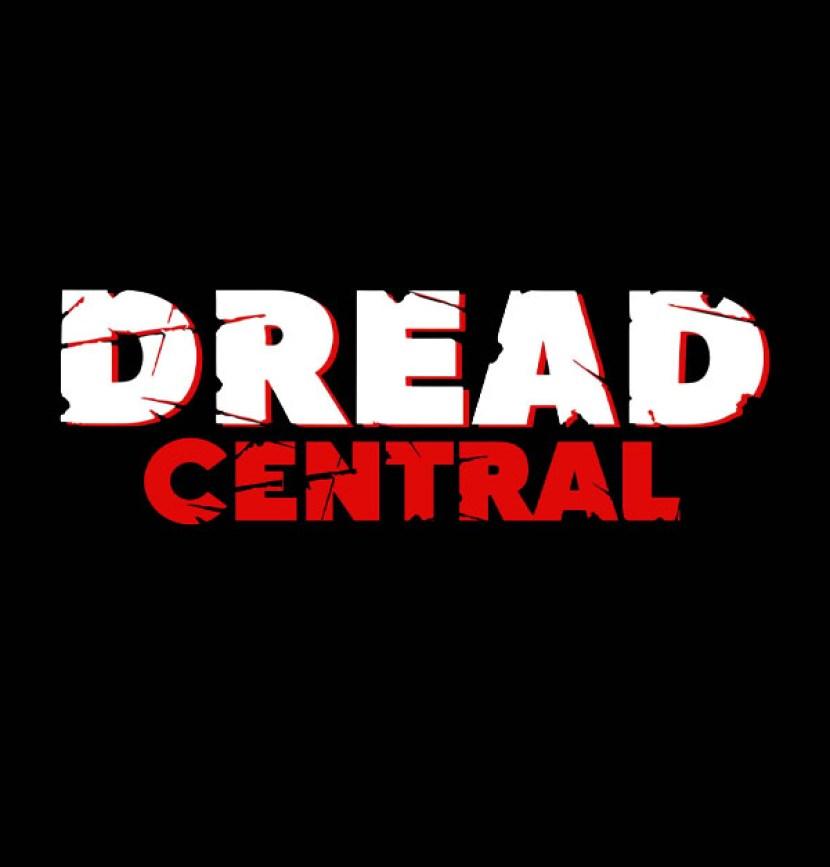 hellraiser-box-jpg-1