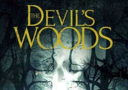 thedevilswoods-ukdvd-s