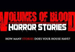 volumes-ofblood-horror-stories-site-image-1
