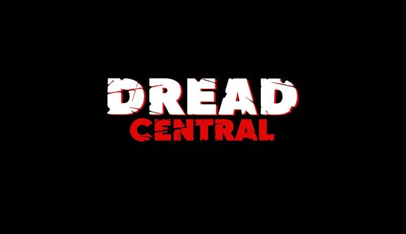 alien-covenatn-neomroph-1