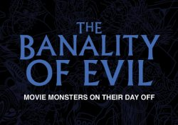 the-banality-of-evil-art-series