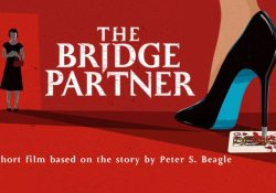 thebridgepartner-s