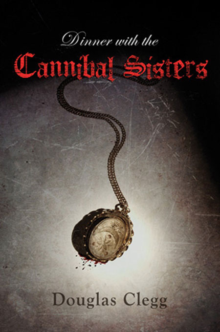 cannibalsisters