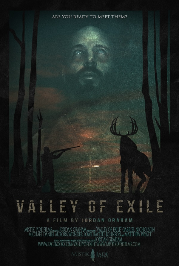 valley-of-exile